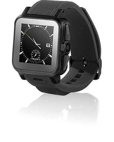 smartwatch android 4 2 pas cher dual core wifi 3g apn 3 mpx. Black Bedroom Furniture Sets. Home Design Ideas