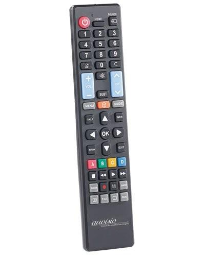 Télécommande de rechange pour téléviseurs Samsung