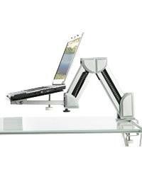 Achat vente fixation rotative pour pc portable - Petite table pour ordinateur portable ...
