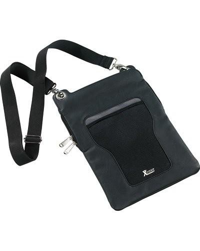 acheter housse de protection pour ipad tablette pc et netbook 10 39 39. Black Bedroom Furniture Sets. Home Design Ideas