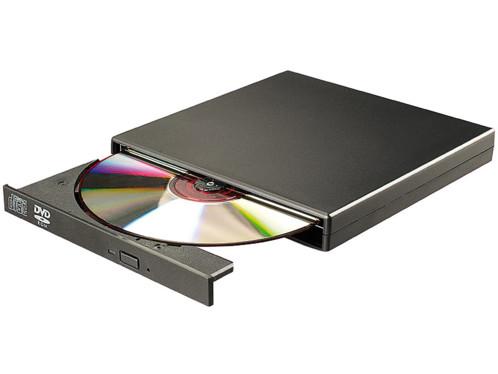 achat vente lecteur dvd externe ultra fin usb 2 0. Black Bedroom Furniture Sets. Home Design Ideas