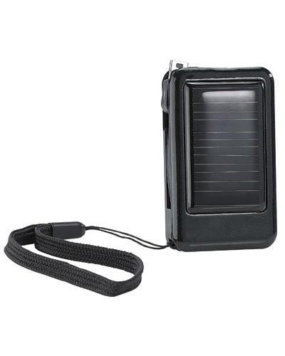 achat mini chargeur solaire pour iphone ipod appareils mini usb. Black Bedroom Furniture Sets. Home Design Ideas
