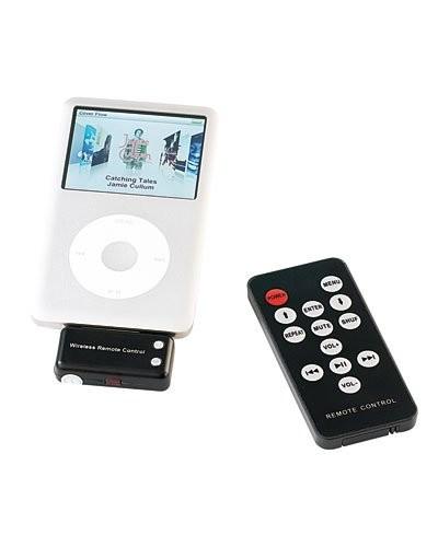 acheter telecommande infrarouge pour ipod pas cher. Black Bedroom Furniture Sets. Home Design Ideas