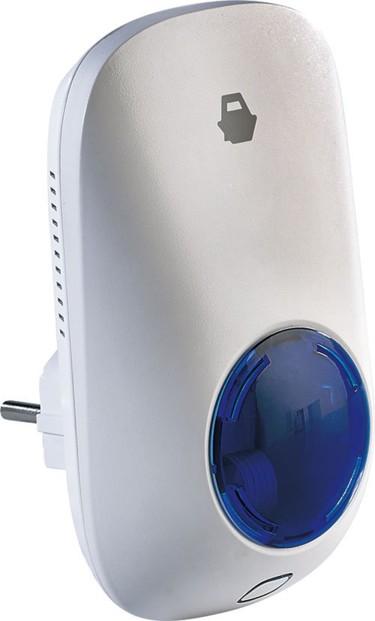 Amplificateur de signal pour alarmes ''XMD-3200.pro'' et ''4800.pro''