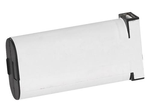 Batterie de rechange pour téléphone outdoor XT-690