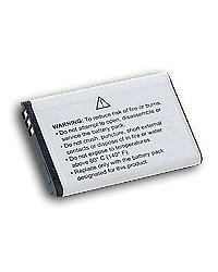 Batterie supplémentaire 1000 mAh pour téléphone  XL937