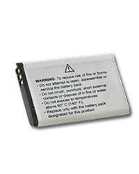 Batterie 1300mAh pour SP-2X.Slim