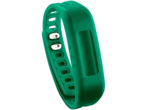 Bracelet de rechange pour coach sportif numérique ''FBT-30 V2'' - Vert