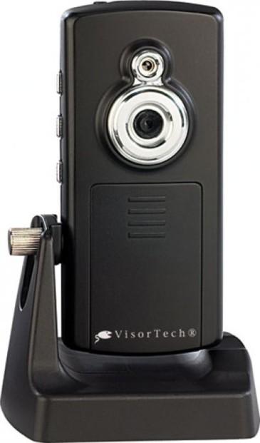 Mini caméra d'intérieur SD