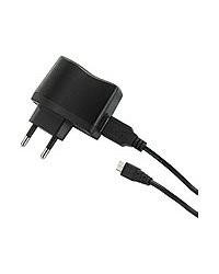 Chargeur pour smartphones SPT-800 & SP-120