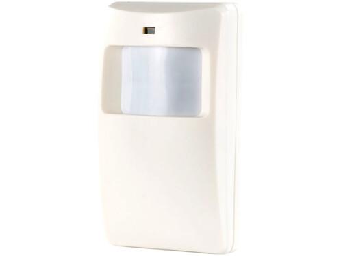 Détecteur de mouvement PIR pour alarme XMD-1600.Easy