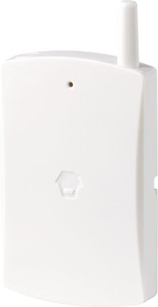 Détecteur de vibrations pour alarmes ''XMD-110'' et ''XMD-3200.pro''