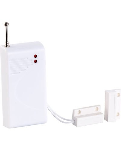 Détecteur fenêtre supplémentaire pour alarme XMD-1600.Easy