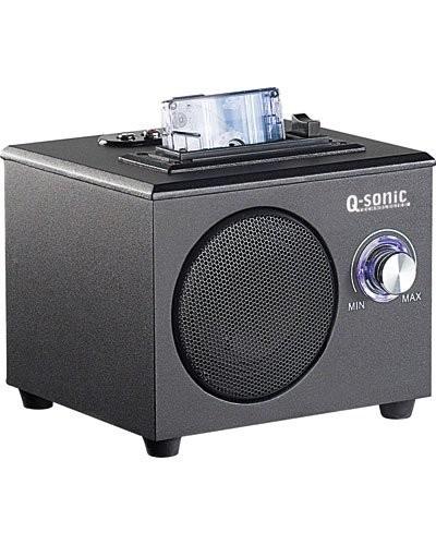achat vente lecteur cassette usb encodeur mp3 39 39 digicube. Black Bedroom Furniture Sets. Home Design Ideas