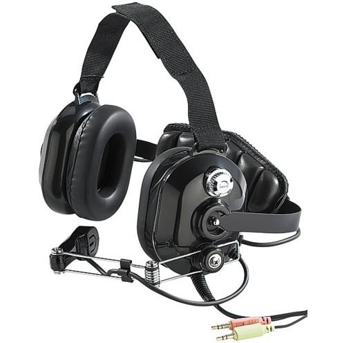 acheter micro casque gamer avec tour de cou 39 39 ghs 390 xtreme 39 39. Black Bedroom Furniture Sets. Home Design Ideas