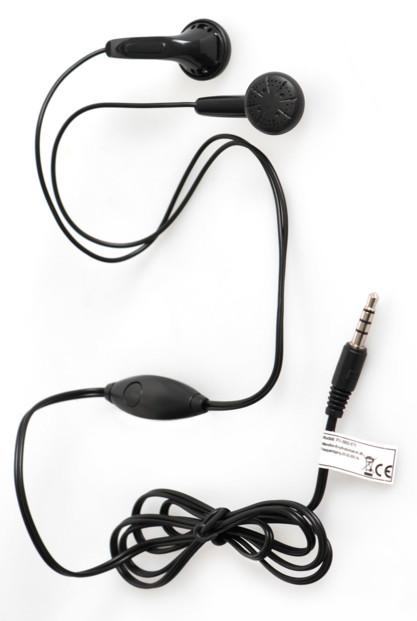 micro casque pour t l phone portable outdoor dual sim xt 820. Black Bedroom Furniture Sets. Home Design Ideas