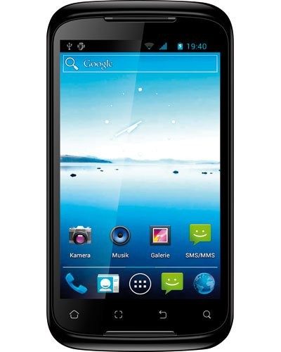 smartphone android 4 1 dual sim sp 120 dual core v2 pas. Black Bedroom Furniture Sets. Home Design Ideas