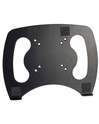 Support Notebook pour bras articulé GSA-27