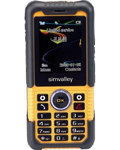 Téléphone portable adulte vidéo