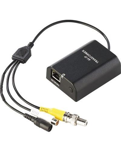 SurveillanceÀ Caméra Distance De Transmetteur Pour P0wk8NnOX