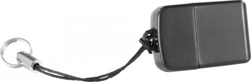 Mini lecteur USB 2.0 de cartes Micro SD / SDHC / SDXC