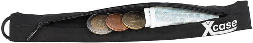 Portefeuille ceinture ''Secure Wallet''