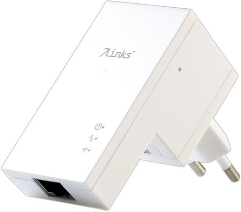 Répéteur et point d'accès wifi 150Mbps