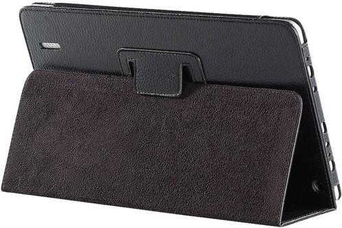 Étui de protection pour tablette Touchlet XA100