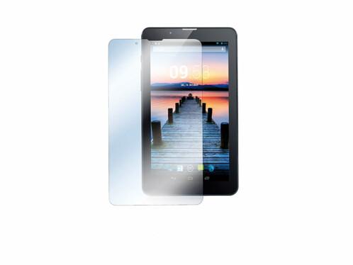 Film de protection pour tablette SX7.V2 et SX7.quad