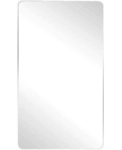 Film de protection pour tablette XWi.8 Touchlet