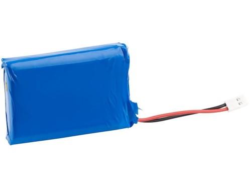 Batterie pour mini vidéoprojecteur LB-2500.mini