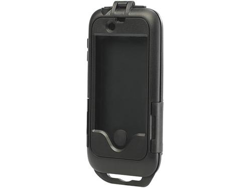 Coque de Protection Étanche Pour Iphone 3G / 3GS / 4