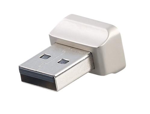 Scanner d'empreintes digitales pour Windows 7, 8, 8.1 & 10, avec balayage à 360°