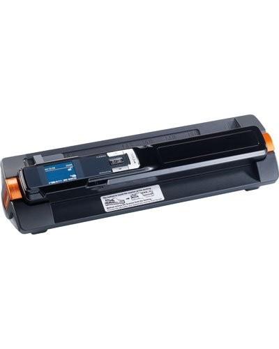 achat vente scanner portable 2 en 1 39 39 sc 932 hs 39 39 900 dpi pas cher. Black Bedroom Furniture Sets. Home Design Ideas