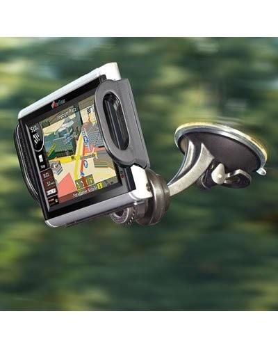 Support articulé universel pour PDA GPS et mobile