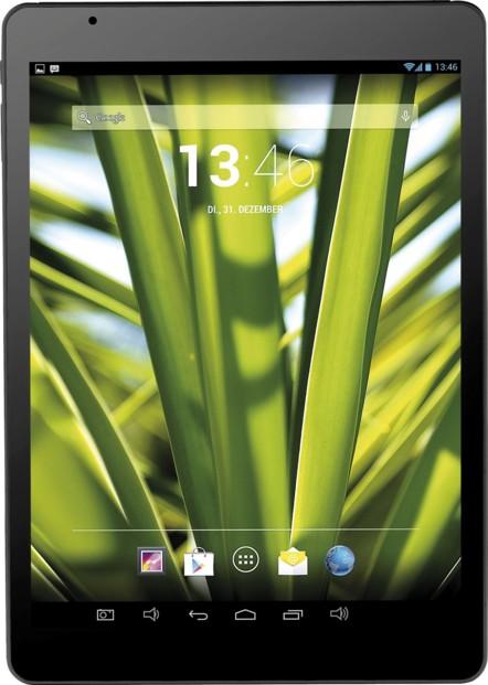 Tablette Android 5.0 OctaCore avec 4G Touchlet X10.Octa