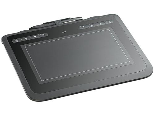 Tablette graphique sans fil 203 x 127 mm