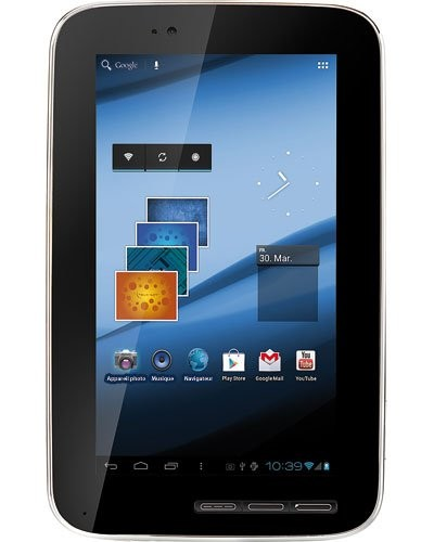 acheter tablette tactile 7 39 39 android 39 39 x7gs 39 39 avec fonction gps. Black Bedroom Furniture Sets. Home Design Ideas