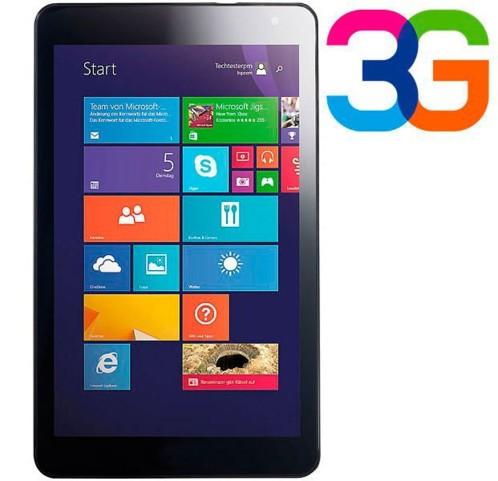 tablette windows 8 1 avec 3g gps et m moire 32go touchlet. Black Bedroom Furniture Sets. Home Design Ideas