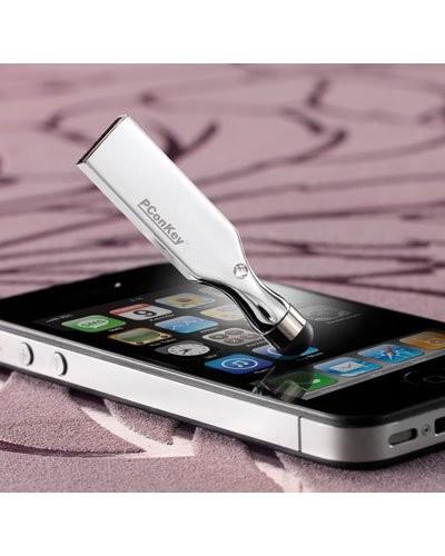 Clé USB avec stylet intégré - 16 Go