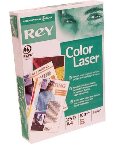 achat vente papier laser photo moins cher. Black Bedroom Furniture Sets. Home Design Ideas