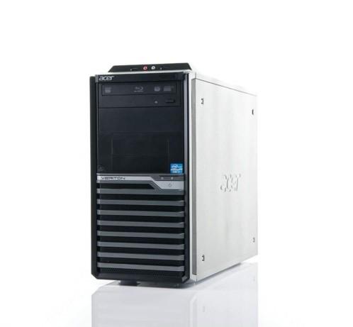 PC mini-tour Acer Veriton M4620G reconditionné.