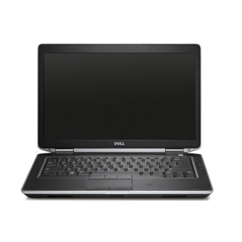 """Latitude E6430S 14"""" - Intel i5 3340M - 8 Go - SSD 128 Go (reconditionné)"""