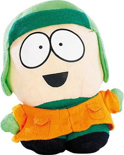 Personnage ''Kyle'' de South Park