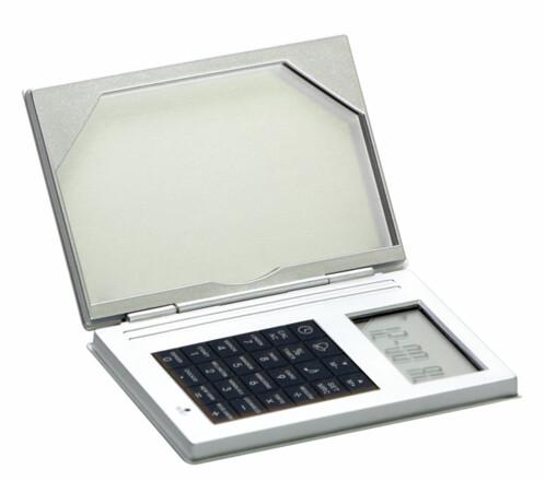 Étui multifonction avec protection RFID pour CB et cartes de visite