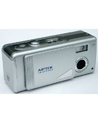 AIPTEK PC Slim 3200 Drivers