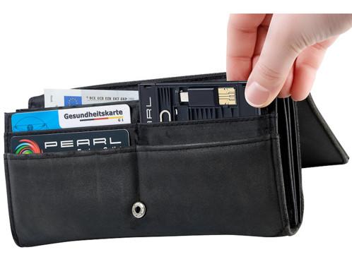 Porte-cartes SIM et lecteur USB OTG pour carte MicroSD