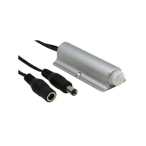 Capteur de mouvement Vellight pour ruban LED.