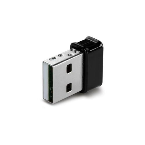 Nano adaptateur USB wifi TEW-808UBM