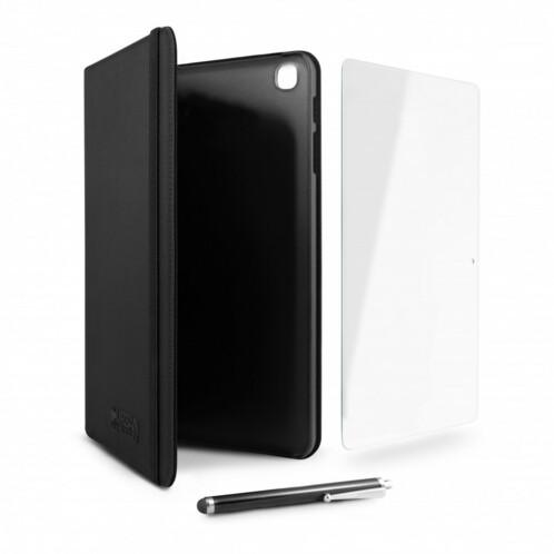 Pack 3 en 1 pour Samsung Galaxy Tab A7 wifi 2020.